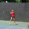 Re/Max Charity Tennis Tournament