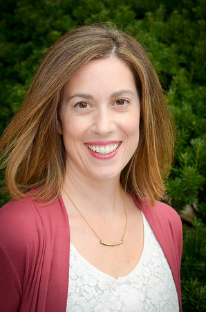 Julie Kieras