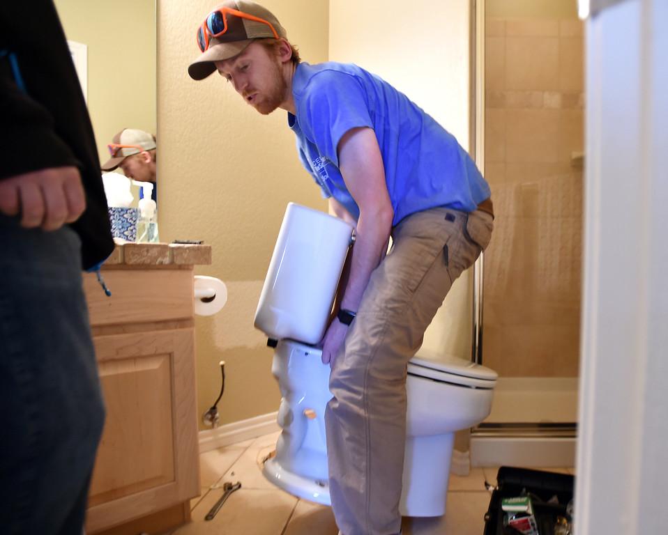 toilet21