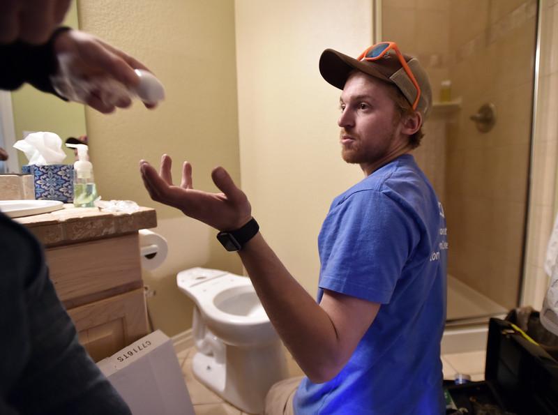 toilet33
