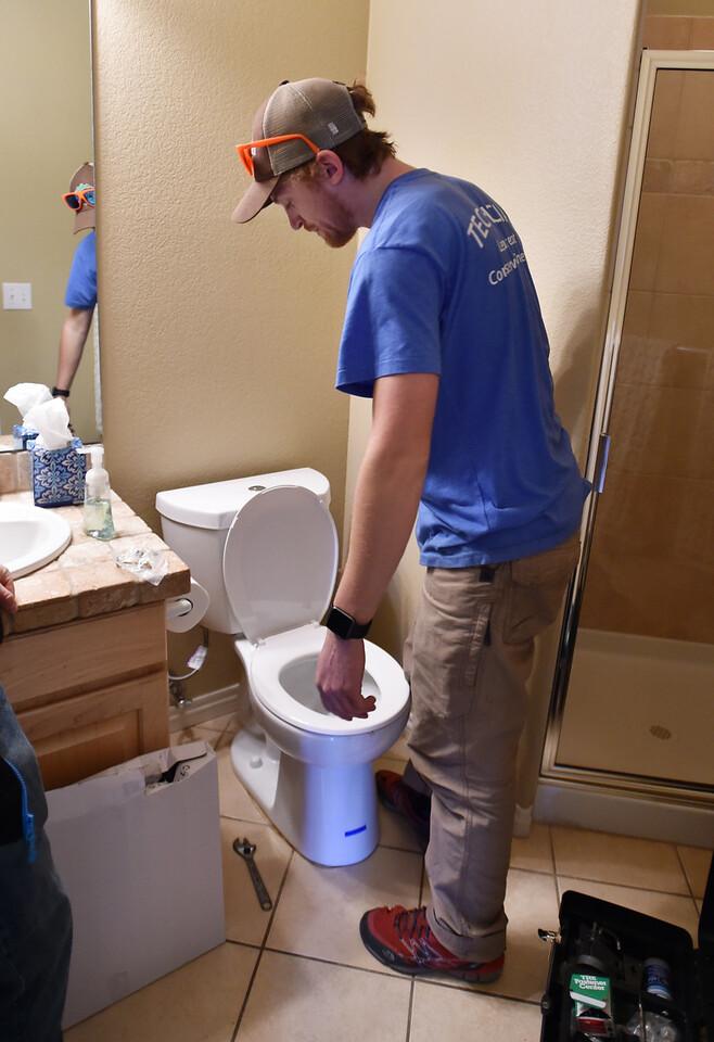 toilet37