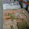 bricks: $0.20 each