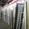 part of our large selection of doors: $5-$250