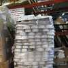 LOTS of Perfect 90 drywall tape in stock. $1/Roll