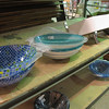 variety of new vessel sinks: $60-$250
