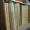 variety of new doors: $10-$100