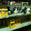 Granite, Stone, Tile and Grout Sealer, Cleaner and Enhancer