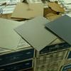 "12"" Vinyl Laminate Tile"
