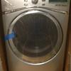 """27"""" Steam Dryer"""