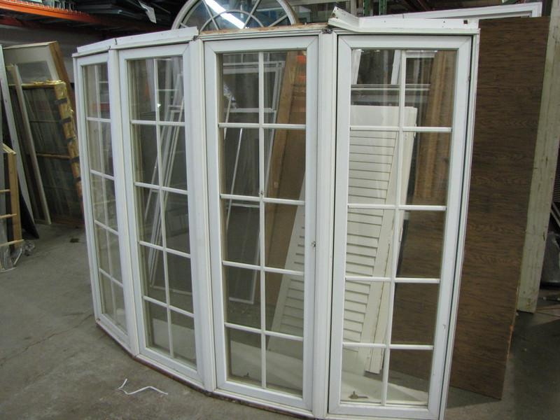 bay window $500