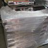 Shingle Cap: $20 per box, 21.3 lin ft