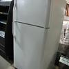 Kenmore refrigerator: $200