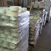 $3 per roll- ask for a bulk price for a pallet or more