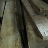 reclaimed barn wood (~75 yr old): $0.75 per ln ft<br /> For a quote on our entire stock (~1000 sq ft, nails and all), contact ReStore Manager Jeremy Idleman: jeremy@habitatstl.org or 314-371-0400 x 26