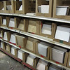 various tile: $0.10 to $1 each