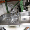 and we even have the kitchen sink: $75