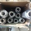 pipe insulation: $1/box