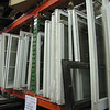window sashes from $1