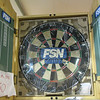 new dartboards $50, several available