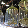 bird cage chandeliers from $50