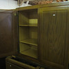 individual reusable cabinets from $10