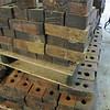 bricks $0.20 each