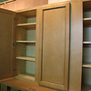 new cabinets $40-$75
