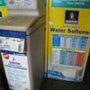 new water softeners $200 each