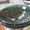 vessel sinks: $60-200