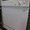 dishwasher $25