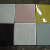 variety of ceramic tile from $0.10 each