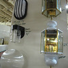New exterior light fixtures (several in stock): $5-$25