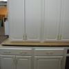 16 piece cabinet set: $1,900