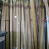 High-quality, stain-grade trim (kept in stock): $10-$80 per pack