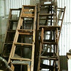 Misc, Used 6-8' Step ladders<br /> $20/ea