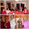 The Clark County Republican Women hosted a Valentine's Dinner 2/11/14<br /> <br /> Photographer's Name: Joellen Doherty<br /> Photographer's City and State: Charlestown, IN