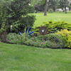 side gardens<br /> <br /> Photographer's Name:  <br /> Photographers City and Country: ,