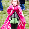 Allie at Music Festival<br /> <br /> Photographer's Name: Jennifer Cook<br /> Photographer's City and State: Kokomo, IN