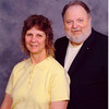 HAPPY 50TH ANNIV. SAM AND SHARON HOUSTON! HOPEFULLY 50 MORE TOGEHTER! 5-4-13 makes 50 yrs togehther...<br /> <br /> Photographer's Name: Maggie Nelson<br /> Photographer's City and State: kokomo, IN