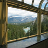 Canadian Rockies<br /> <br /> Photographer's Name: Bill Dague<br /> Photographer's City and State: kokomo, IN