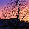beautiful skies!!<br /> <br /> Photographer's Name: Kellie Ooley<br /> Photographer's City and State: kokomo, IN