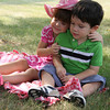 cousins!<br /> <br /> Photographer's Name: Kellie Ooley<br /> Photographer's City and State: kokomo, IN