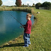 Zaiden Harris Fishing Enjoyin Fall Break<br /> <br /> Photographer's Name: Brooke Lawhead<br /> Photographer's City and State: kokomo, IN