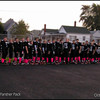 The boys in Western's fifth grade Panther Pack show their support for October's Breast Cancer Awareness Month by wearing hot pink socks during their football games this month and to school Fridays before the games.<br /> <br /> Submitted by Cheryl Jameson.
