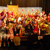 "Tri Central Middle School Musical   //  Hi I am sending you a pix of Tri Central Middle School's upcoming musical.  We would appreciate any publicity you can do for us!  Thanks for publishing, we appreciate it!  Sincerely, Mike Conner (parent) 765-860-9337 maconn76@aol.com   Who:  Tri Central Middle School Choral dept. What:  ""How to Eat Like a Child"" When: Thursday October 18th 7pm Where: Tri Central High School Auditorium Cost: General Admission $6   Student/Senior citizen $5<br /> <br /> Photographer's Name: Mike Conner<br /> Photographer's City and State: Tipton, IN"