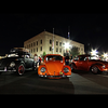 Volkswagen Cruise-In is shown here at the Oktoberfest in downtown Kokomo.<br /> Submitted by Garry and Sandy McNew.