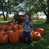 """Hunter Lee West at the """"PUNKIE"""" patch.  <br /> <br /> Photographer's Name: Nell Douglas<br /> Photographer's City and State: Kokomo, IN"""