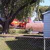 Bates St Fire 1 of 3<br /> <br /> Photographer's Name: Andrea Ryan<br /> Photographer's City and State: Logansport, IN