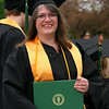 Michelle Britt (Greg Britt) earned an Associates Degree in Liberal Arts Saturday, at the Kokomo IVY Tech Campus with Honors. MAGNA CUM LAUDE & PHI THETA KAPPA<br /> <br /> Photographer's Name: Teri Bowers<br /> Photographer's City and State: Rochester, IN