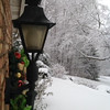 #holidaycard<br /> <br /> Photographer's Name: Judy  Jones<br /> Photographer's City and State: Logansport, IN
